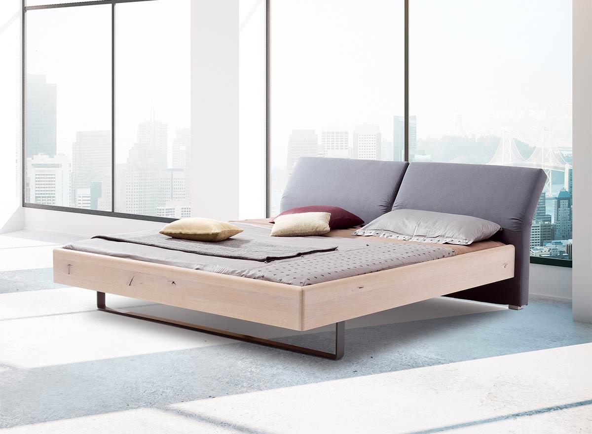designerm bel m bel bett matratze h ndler in n rnberg. Black Bedroom Furniture Sets. Home Design Ideas