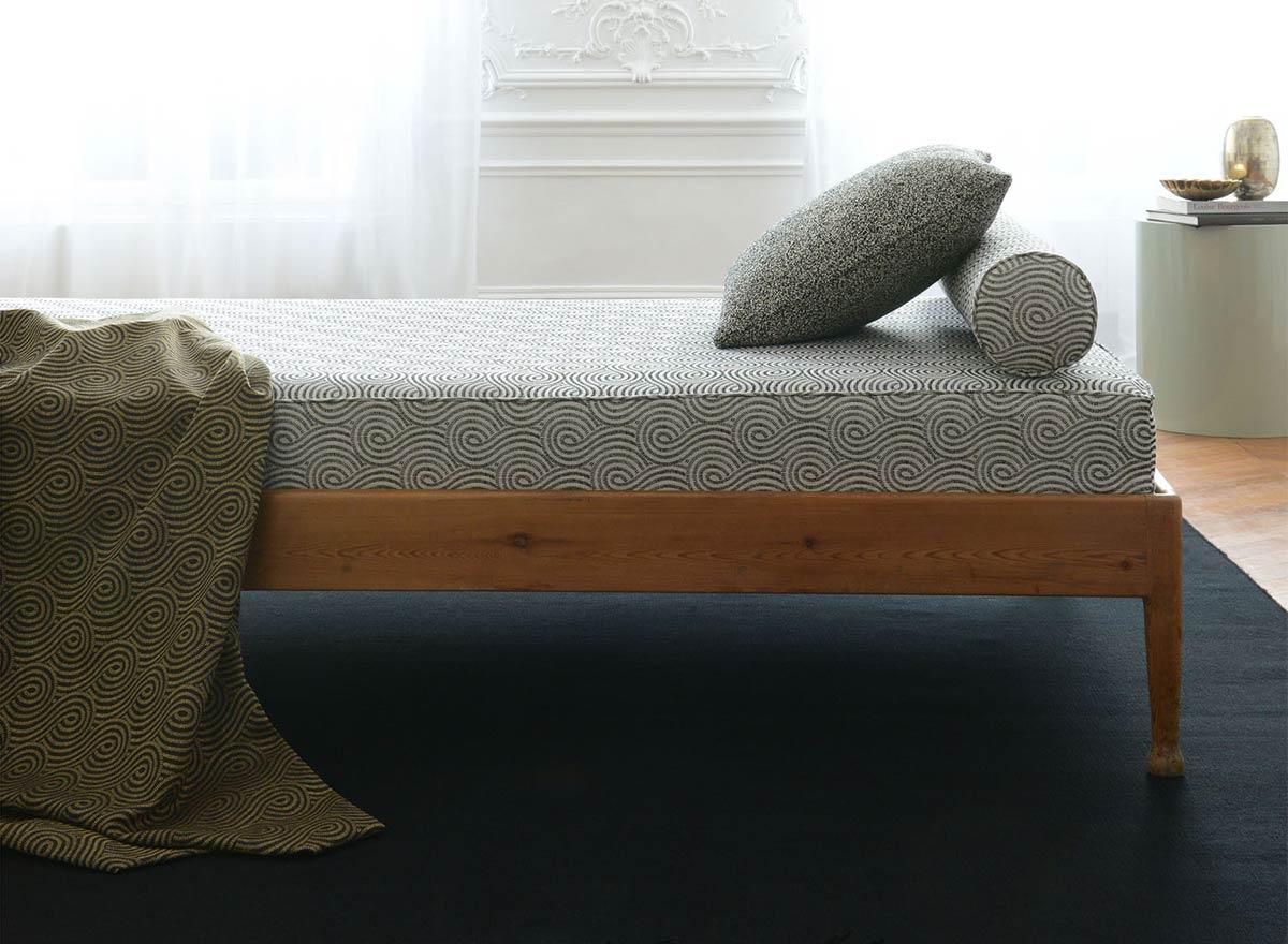 raumausstatter n rnberg heimtextilien bettw sche tischdecken kissenbez ge. Black Bedroom Furniture Sets. Home Design Ideas
